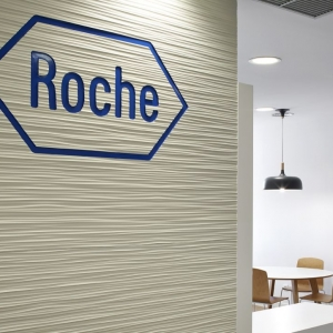 oficines-roche-ga-02_L
