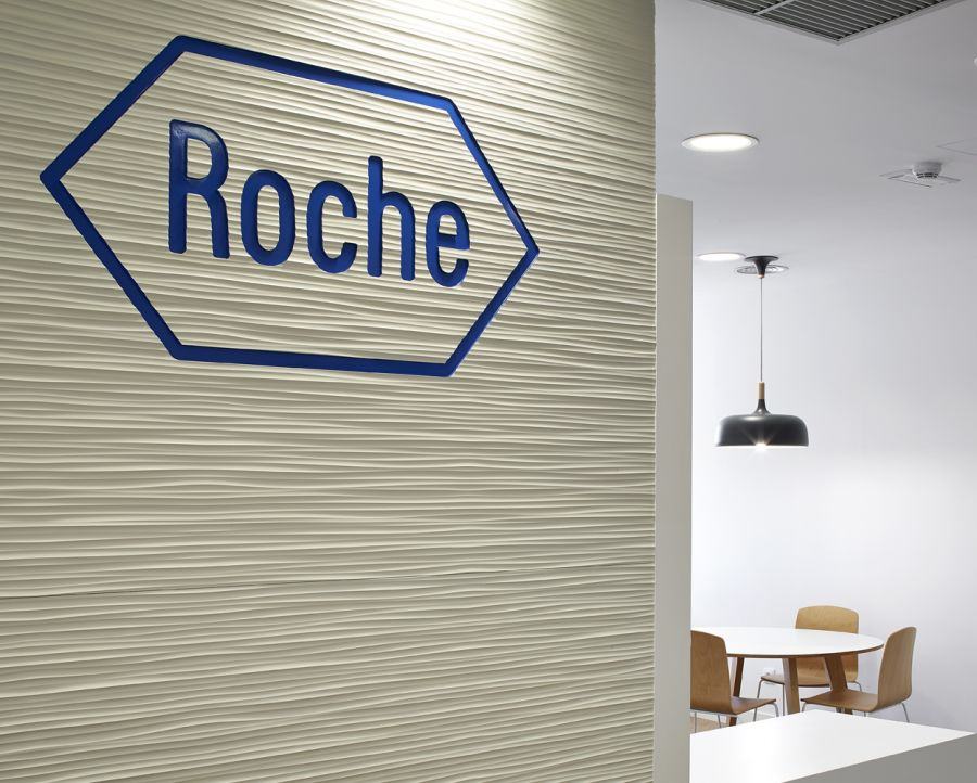 Roche Diagnostics Barcelona