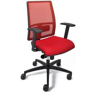 silla-de-oficina-silla-oficina-ergonomica-bossa-ofita