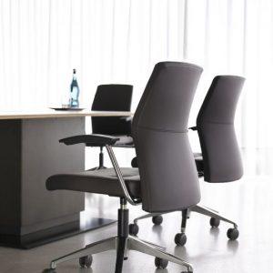 silla-de-oficina-silla-oficina-ergonomica-electa-neo-ofita