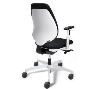 silla-de-oficina-silla-oficina-ergonomica-mya-ofita