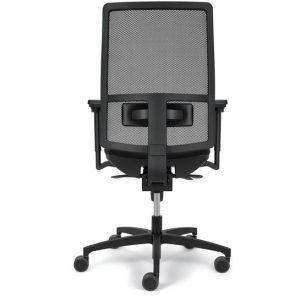silla-de-oficina-sillas-giratorias-bossa-ofita-1