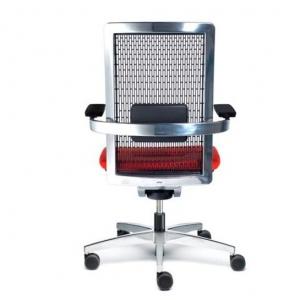 silla-ergonomica-oficina-sillas-giratorias-iroha-ofita