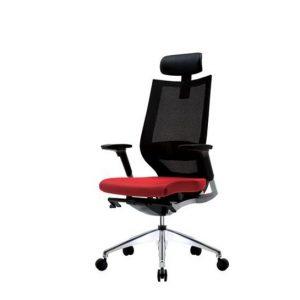 silla-oficina-silla-ergonomica-oficina-fortis-ofita