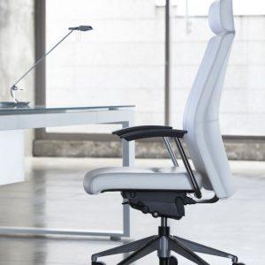 silla-oficina-sillas-despacho-electa-neo-ofita
