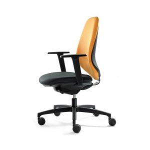 silla-oficina-sillas-giratorias-mya-ofita