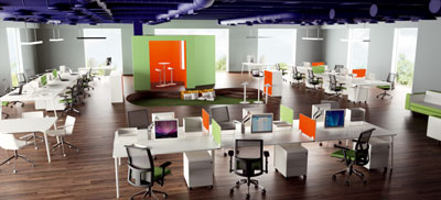 CEOs-sin-despacho-Ofita-4