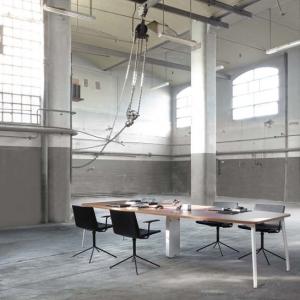 muebles-de-oficina-fresh-ofita