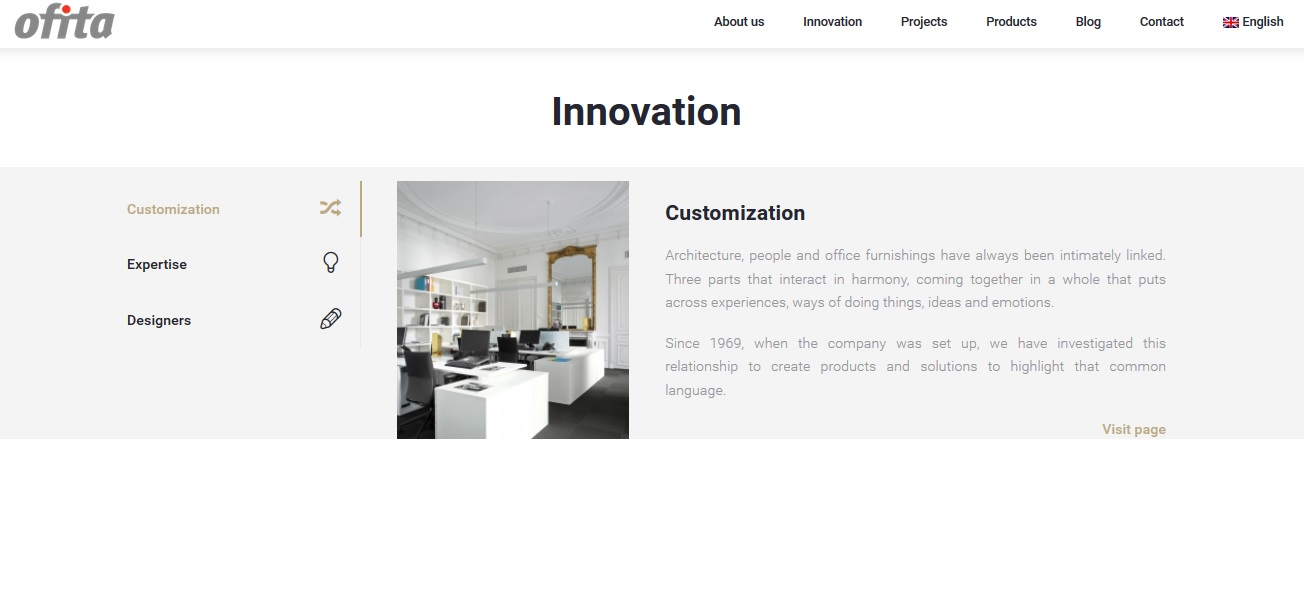 innovation-section-ofita