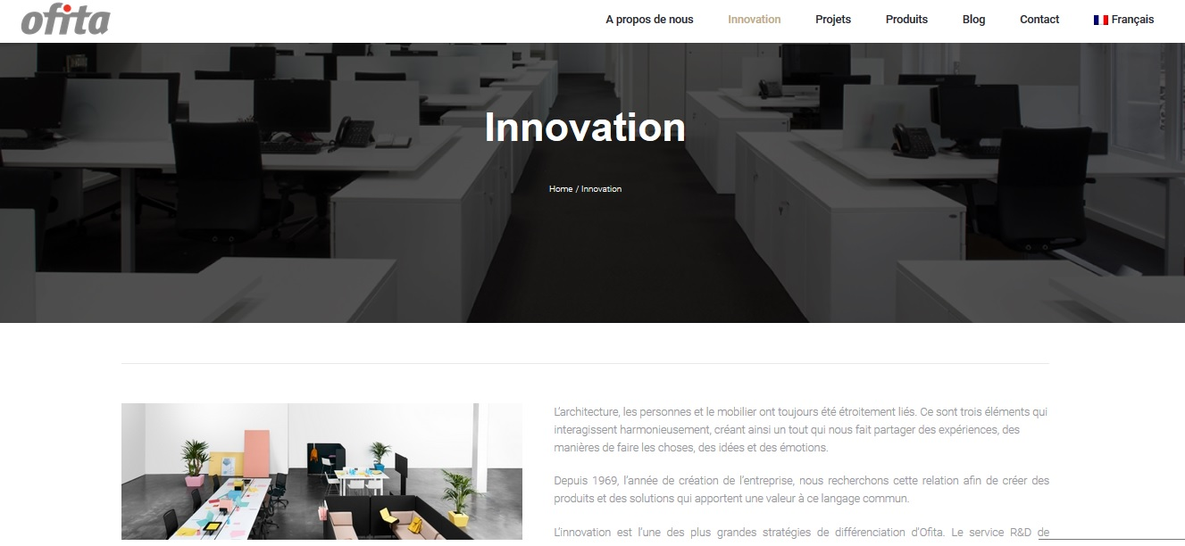 ofita-nouveau-site-web-innovation