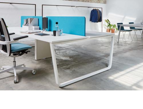 ¿Qué aporta un buen diseño de mobiliario al espacio de trabajo?