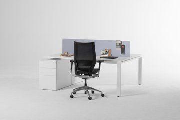 Fabricantes de mobiliario de oficina de diseño en España | Ofita