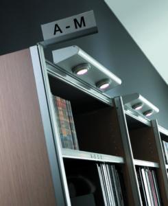 Bibliotecas Ofita Detalle