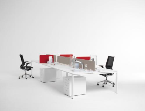 Ofita est à nouveau homologuée en tant que fournisseur de meubles pour l'Administration Centrale