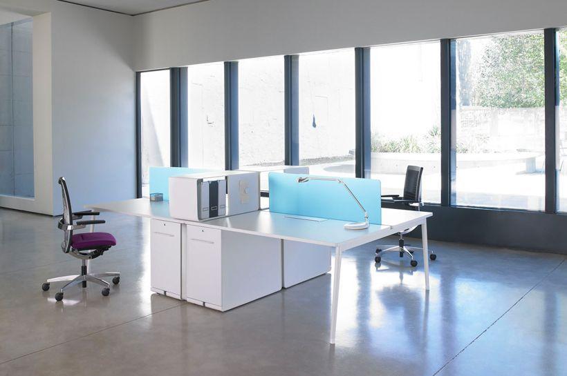 Diseo Muebles De Oficina Armario Oficina Bloque Fresh Ofita 3 Ofita - Como-disear-muebles