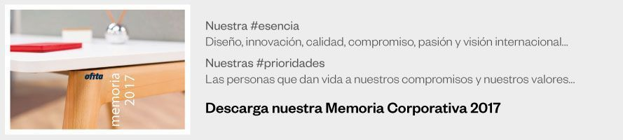 descarga memoria 2017