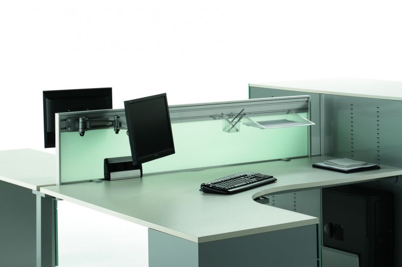 mobiliario-oficina-diseno-mueble-para-oficina-separadores-tecnicos ...