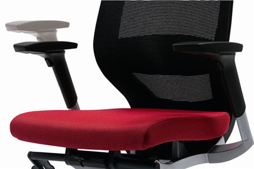 silla-de-oficina-sillas-ergonomicas-para-ordenador-fortis-ofita-1 ...