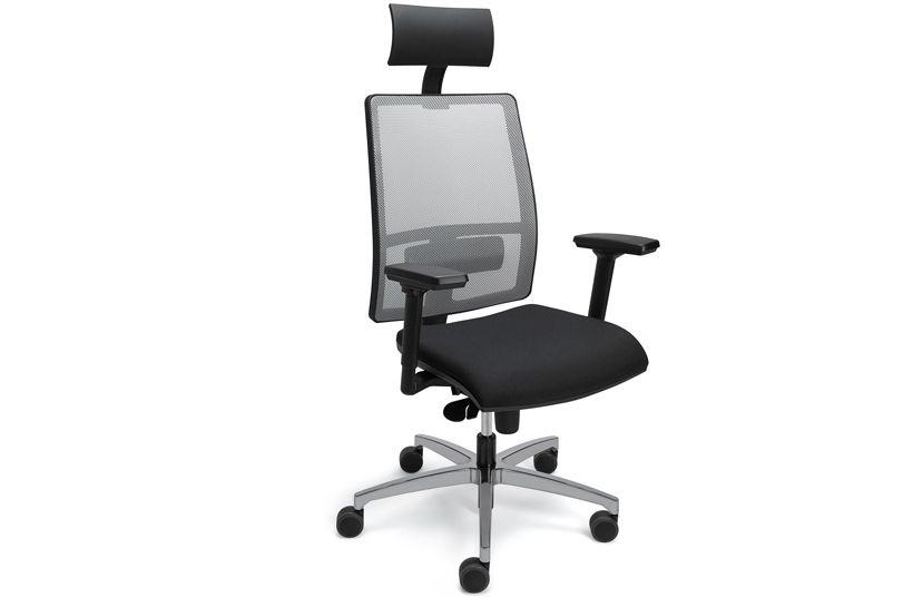 silla-oficina-sillas-giratorias-bossa-ofita-1 - Ofita