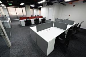 Fortinet Dubai (4)-min