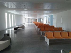 Hospital Vigo (0)