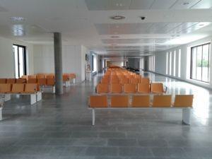 Hospital Vigo (1)