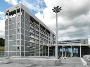 Hospital de Burgos (1)-min