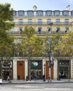 Puig Paris (1)