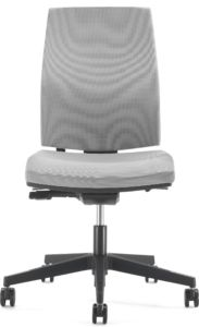 job black headrest hb 4