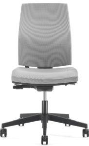 job black headrest hb 4