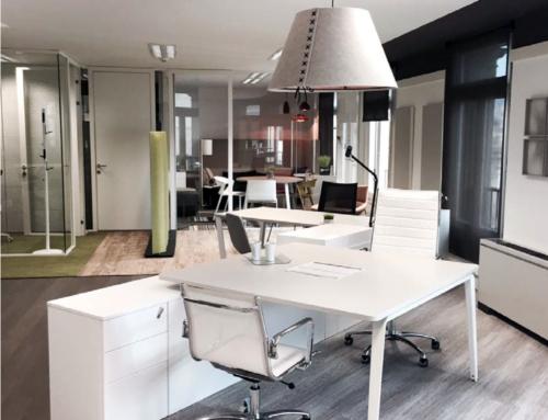 Comment transformer les bureaux en espaces de travail sains