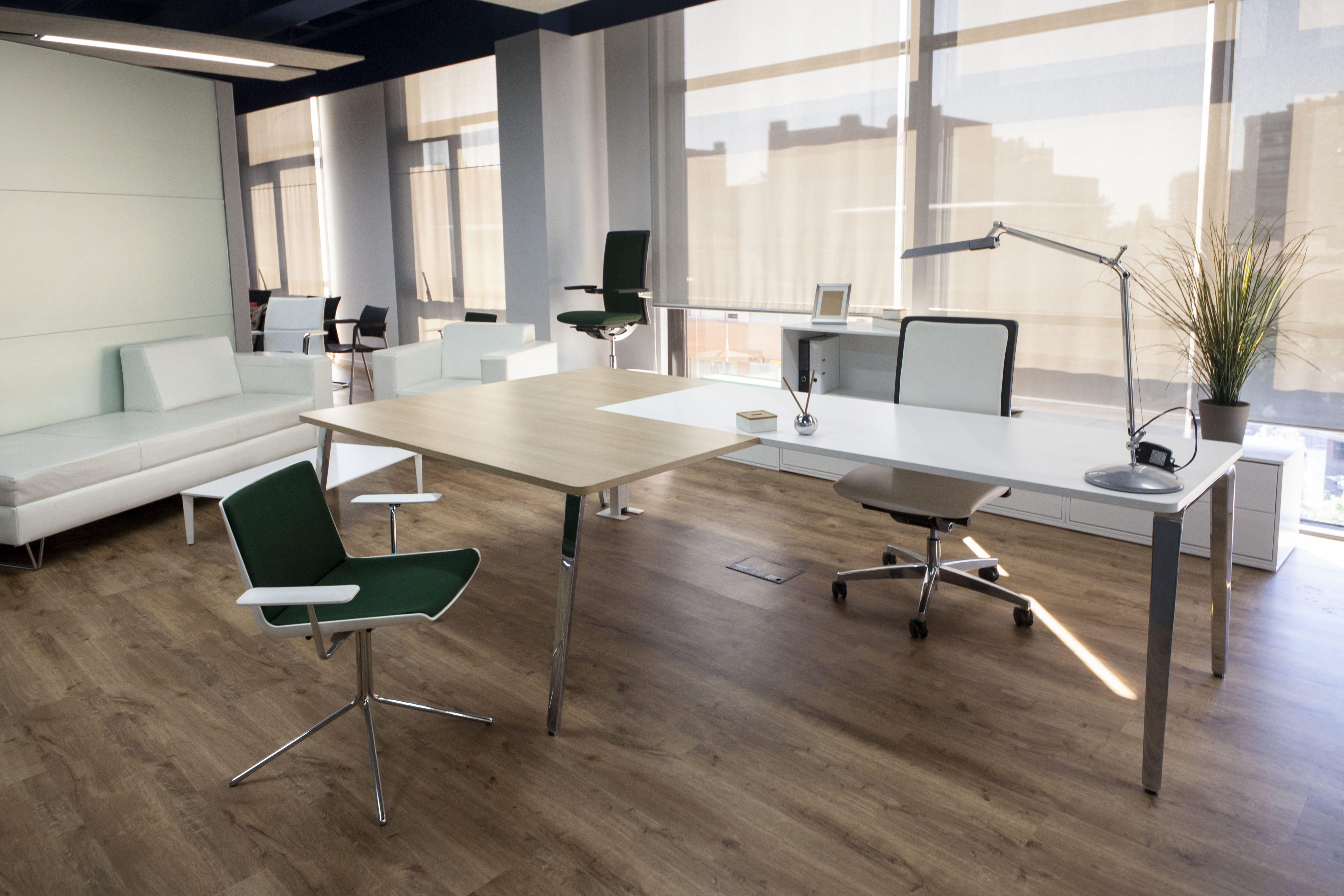 fabricantes de muebles de oficina de dise o en espa a ofita