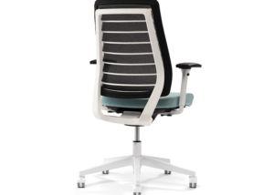 Hara chair