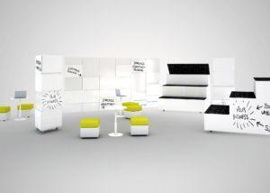 sala creatividad-02