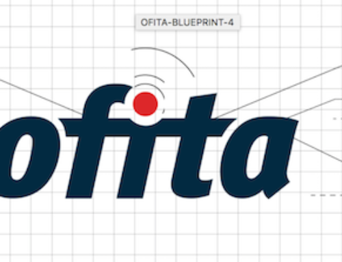 Ofita renews its adhesion to the UN Global Compact