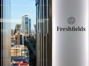 Freshfields Madrid (1)