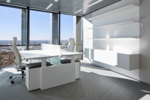Freshfields Madrid (7)