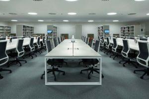 Biblioteca IESE (5)