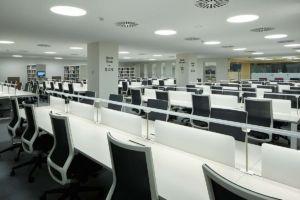 Biblioteca IESE (6)