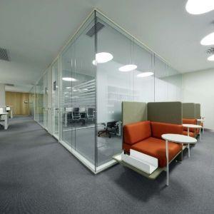Biblioteca IESE (7)