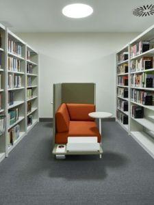 Biblioteca IESE (9)
