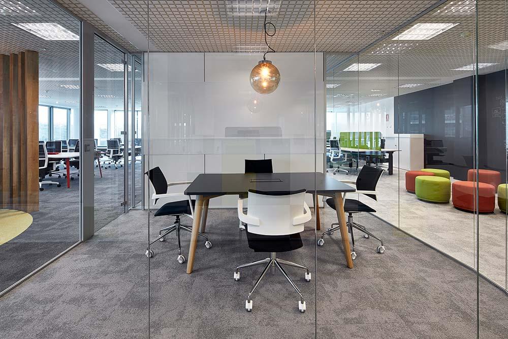 espacios de trabajo saludables 2