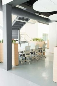 T Systems Mexico (5)