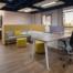 healthy workspaces