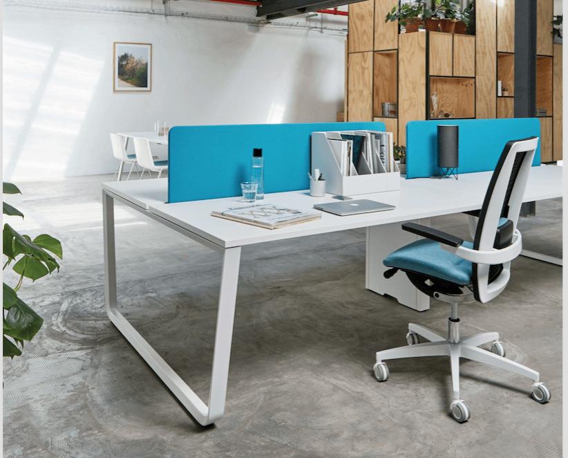 espacios de trabajo saludables 1