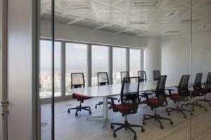 sillas de oficina Ofita