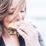 hábitos saludables en la oficina