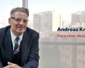 Andreas Krob