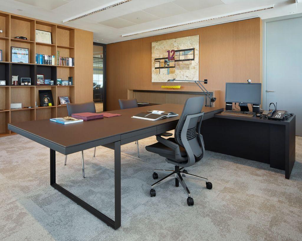 mobiliario personalizado