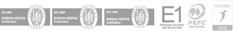 ofita certificates